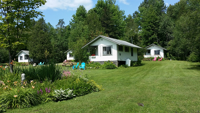 lake willoughby cabin rentals green acres cabins