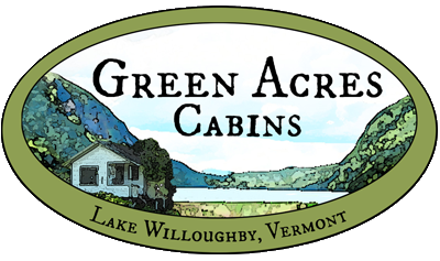 Green Acres Cabins